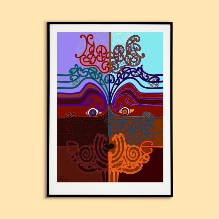 print-05-bg