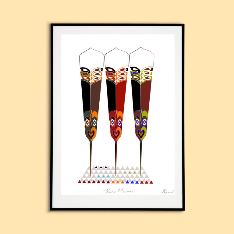 print-06-bg
