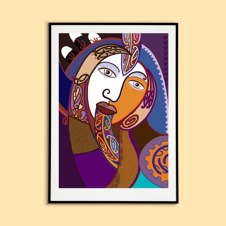 print-07-bg