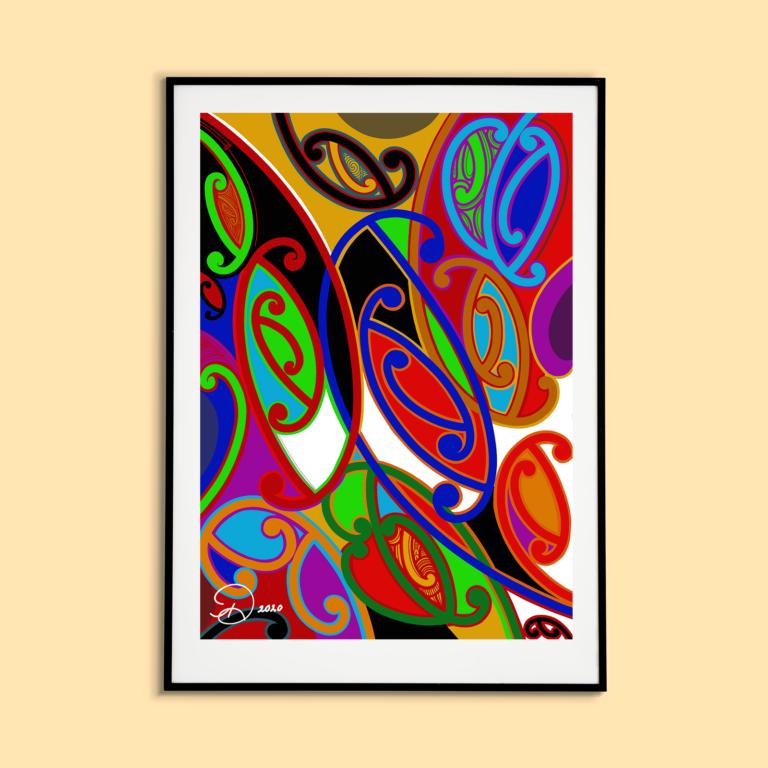 print-08-bg